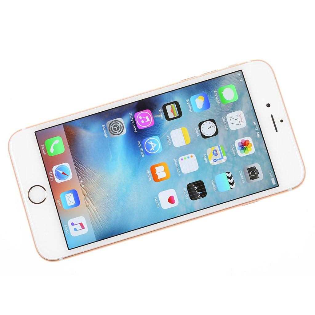 آیفون 6s پلاس - فروشگاه اینترنتی اپل تلکام