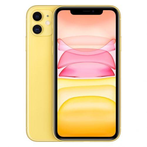 آیفون 11 - فروشگاه اینترنتی اپل تلکام