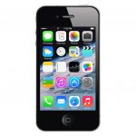 Apple-iphone-4s_01