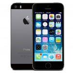Apple-iphone-5s_04