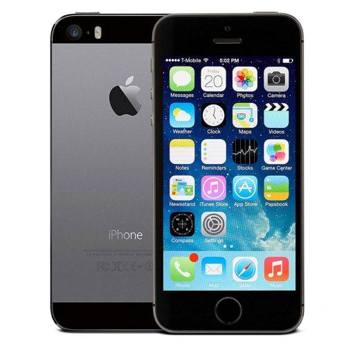 آیفون 5S - فروشگاه اینترنتی اپل تلکام