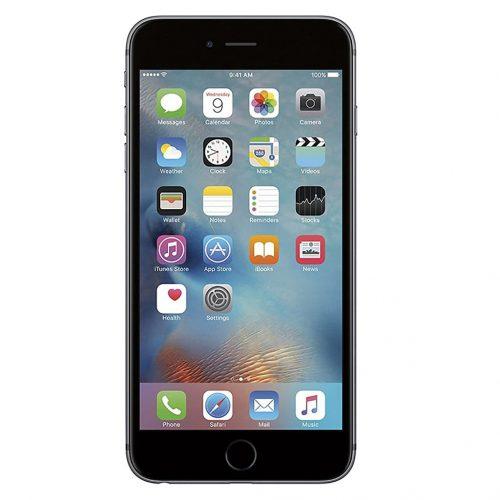 آیفون 6 پلاس - فروشگاه اینترنتی اپل تلکام