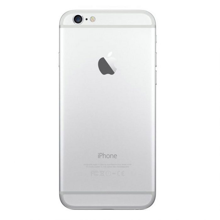 Apple-iphone-6