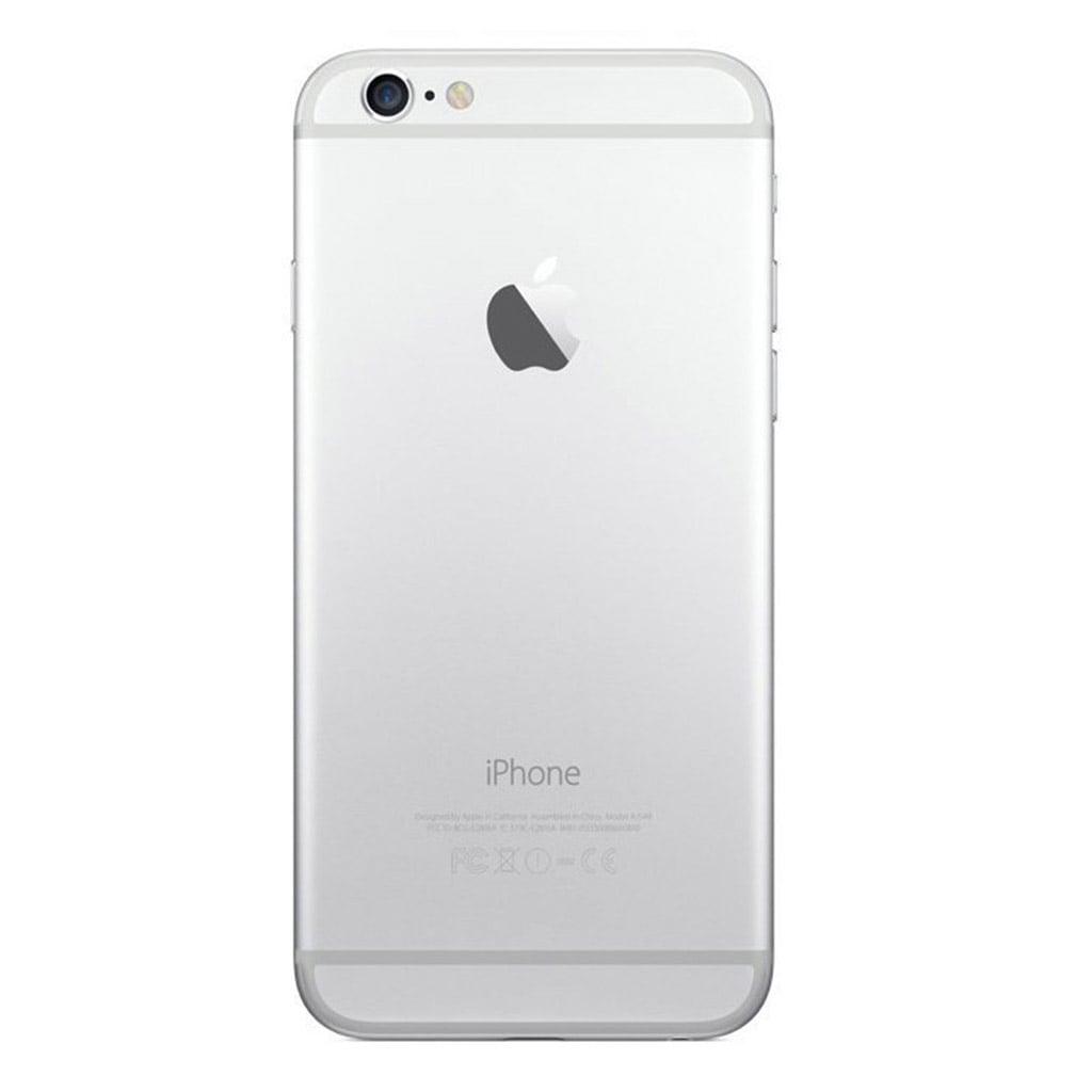 آیفون 6 - فروشگاه اینترنتی اپل تلکام