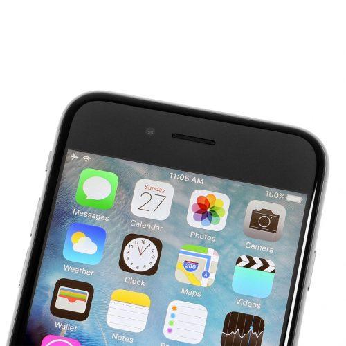 آیفون 6s - فروشگاه اینترنتی اپل تلکام