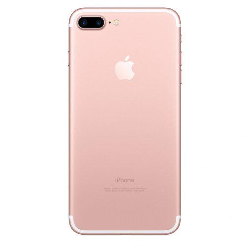 آیفون 7 پلاس - فروشگاه اینترنتی اپل تلکام
