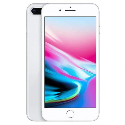 آیفون 8 پلاس - فروشگاه اینترنتی اپل تلکام