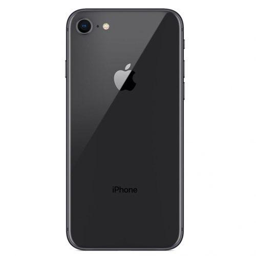 آیفون 8 - فروشگاه اینترنتی اپل تلکام