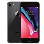 Apple-iphone-8_04