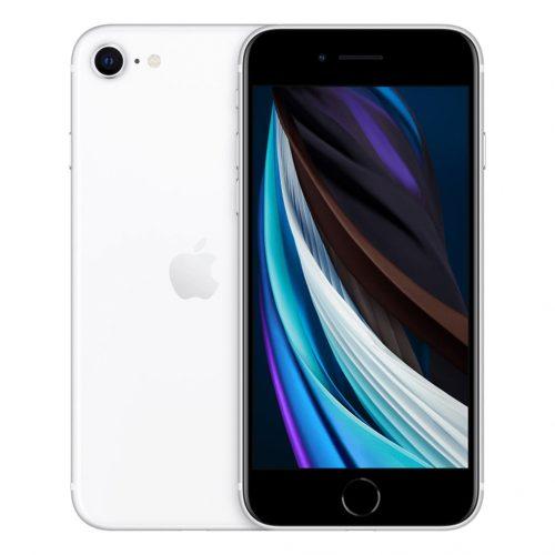 آیفون SE 2020 - فروشگاه اینترنتی اپل تلکام