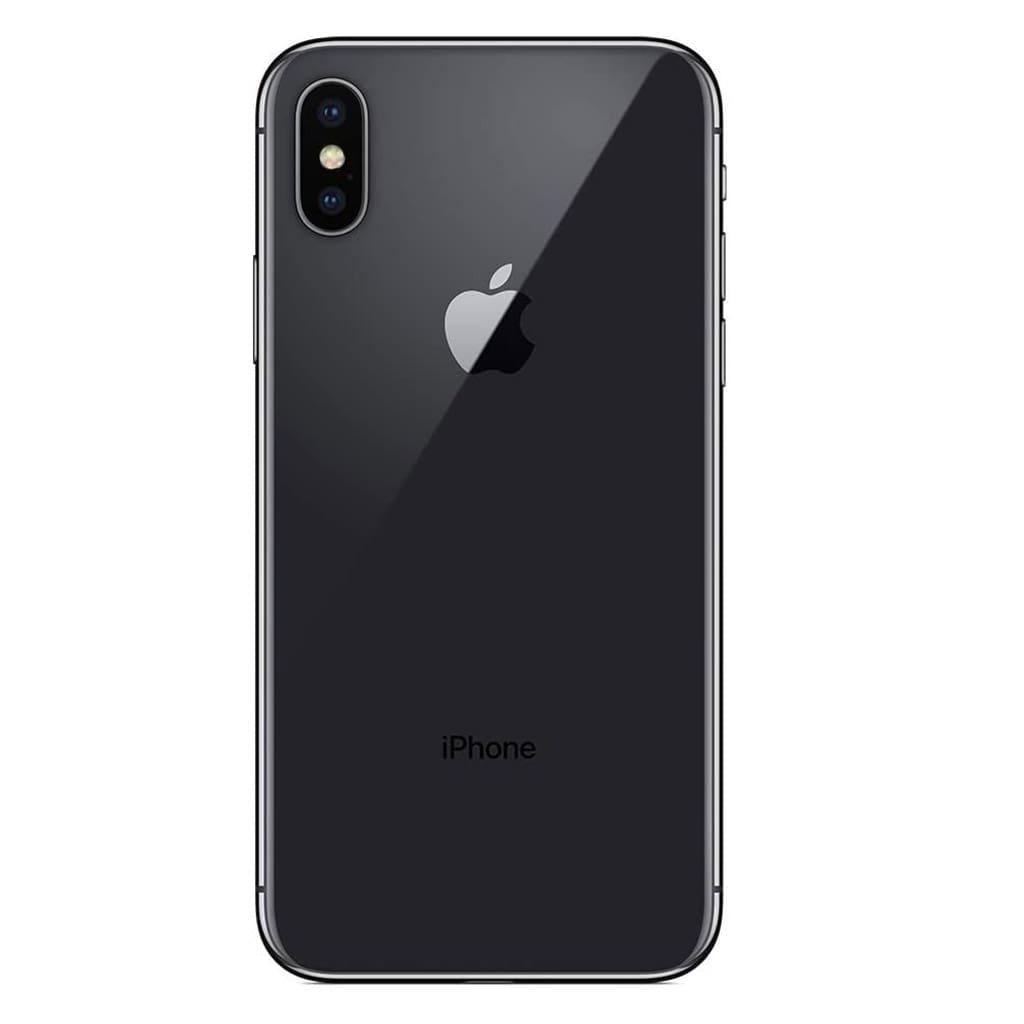 آیفون X - فروشگاه اینترنتی اپل تلکام