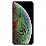 Apple-iphone-Xs-Max_01