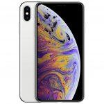 Apple-iphone-Xs-Max_05