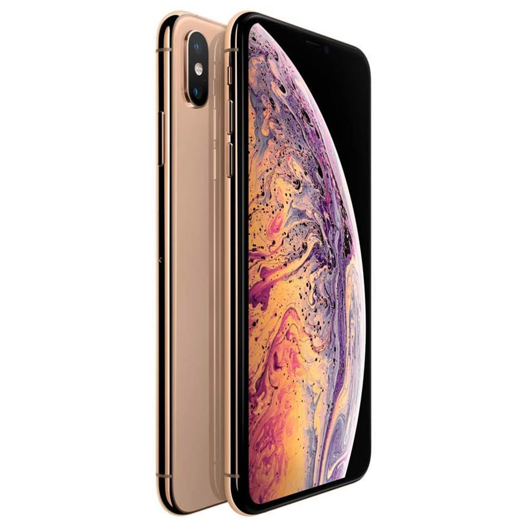 آیفون XS مکس - فروشگاه اینترنتی اپل تلکام