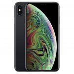 Apple-iphone-Xs-Max_07