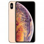 Apple-iphone-Xs-Max_09