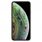Apple-iphone-Xs_01