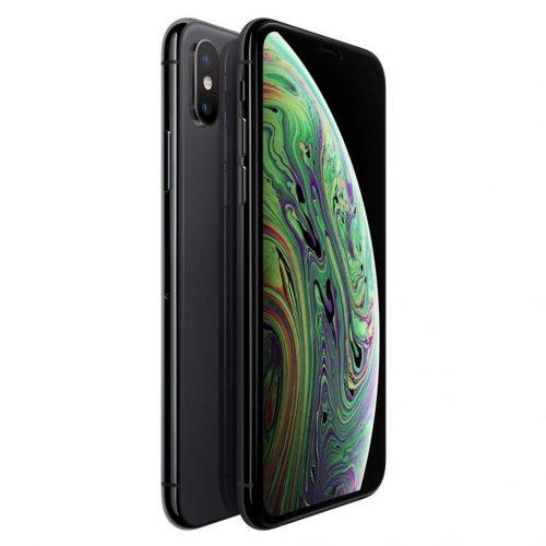 آیفون XS - فروشگاه اینترنتی اپل تلکام