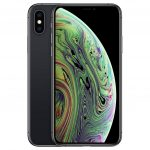 Apple-iphone-Xs_07