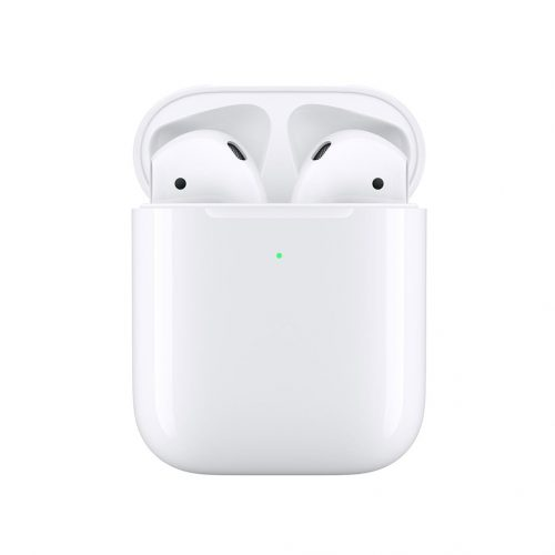 Apple-AirPods-2