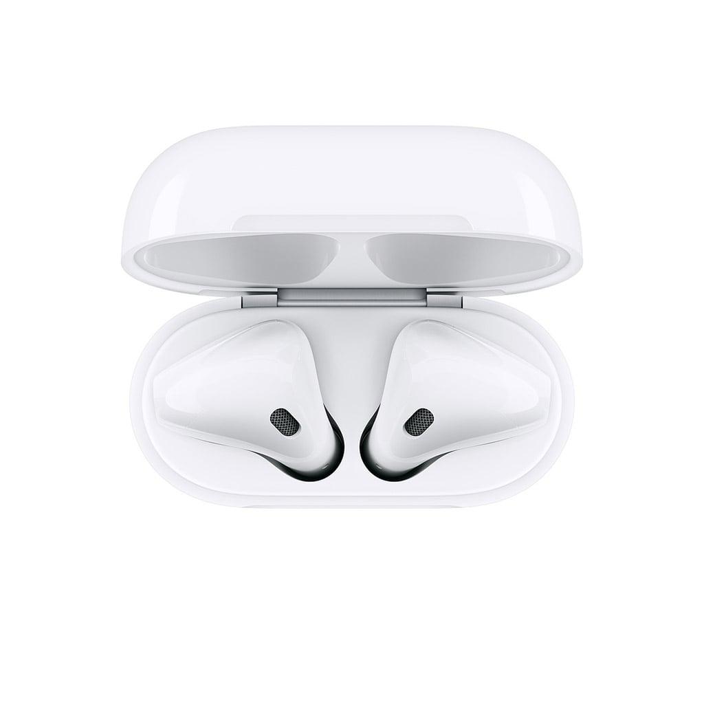 قیمت ایرپاد - فروشگاه اینترنتی اپل تلکام