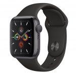 Apple-Watch-Series-5-40-mm-01