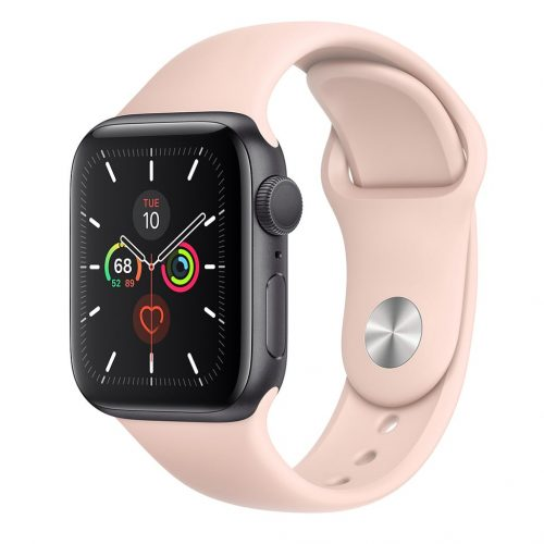 Apple-Watch-Series-5-40-mm