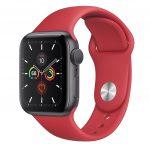 Apple-Watch-Series-5-40-mm-03