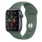 Apple-Watch-Series-5-40-mm-04