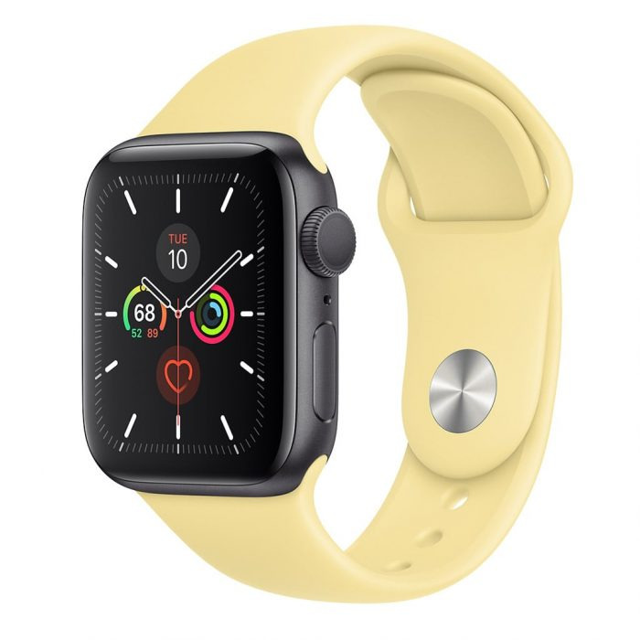 Apple-Watch-Series-5-40-mm