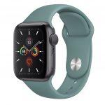 Apple-Watch-Series-5-40-mm-06