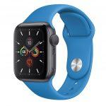 Apple-Watch-Series-5-40-mm-08