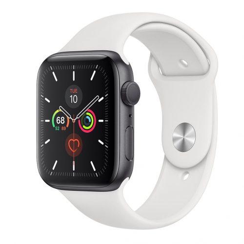 Apple-Watch-Series-5-44-mm