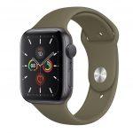 Apple-Watch-Series-5-44-mm-02