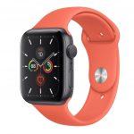 Apple-Watch-Series-5-44-mm-04