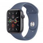 Apple-Watch-Series-5-44-mm-06