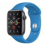 Apple-Watch-Series-5-44-mm-08