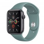 Apple-Watch-Series-5-44-mm-09