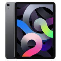 آیپد ایر - فروشگاه اینترنتی اپل تلکام
