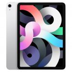Apple-ipad-Air-2020_02