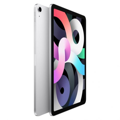 آیپد ایر 2020 - فروشگاه اینترنتی اپل تلکام