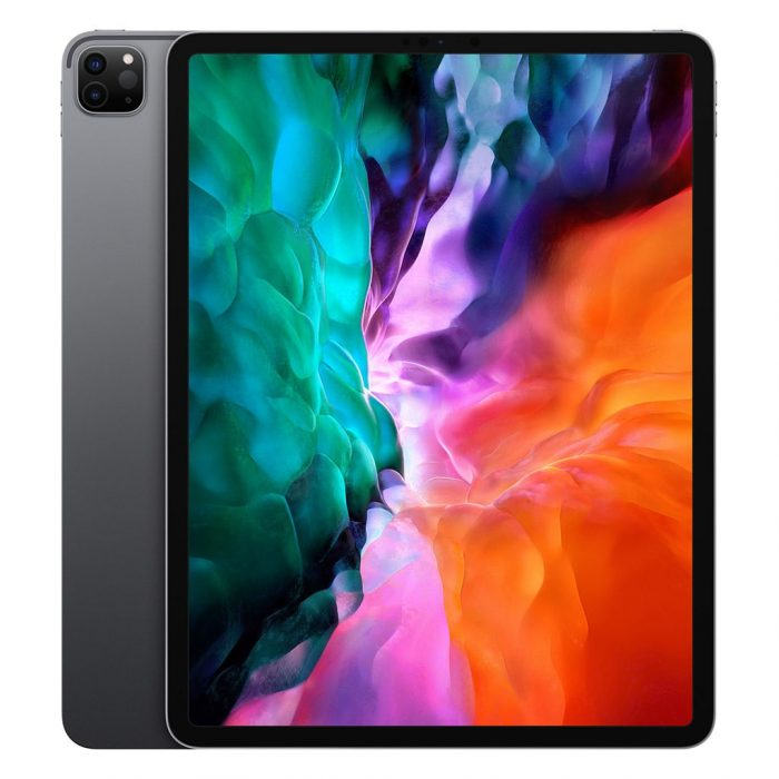 Apple-ipad-Pro-12_9-2020