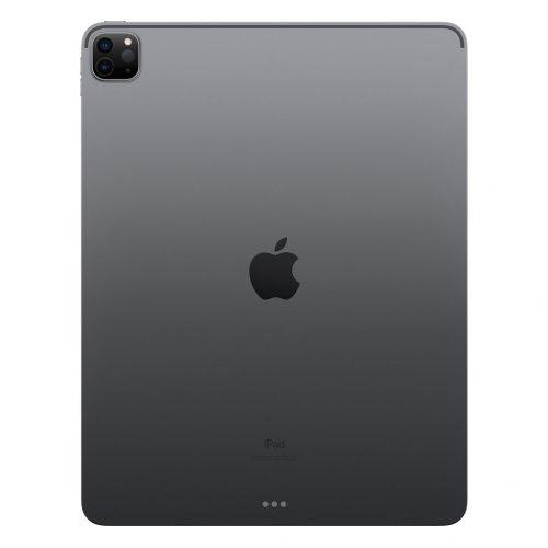 آیپد پرو 2020 - فروشگاه اینترنتی اپل تلکام