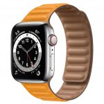 Apple-Watch-Series-6-40mm_01
