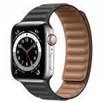 Apple-Watch-Series-6-44mm_02