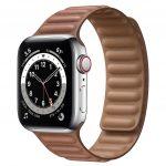 Apple-Watch-Series-6-44mm_03
