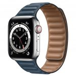 Apple-Watch-Series-6-44mm_04
