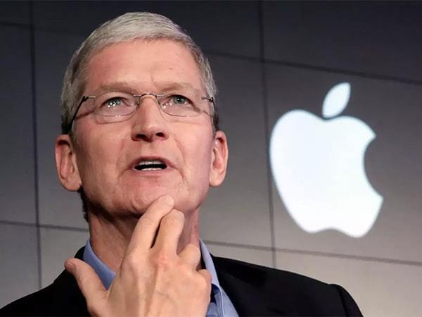 چرا شرکت اپل، بزرگترین شرکت جهان شد