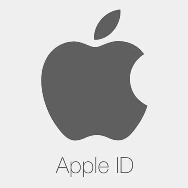 ساخت اپل آیدی - فروشگاه اینترنتی اپل تلکام