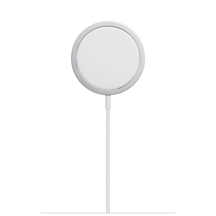 شارژر اپل - فروشگاه اینترنتی اپل تلکام